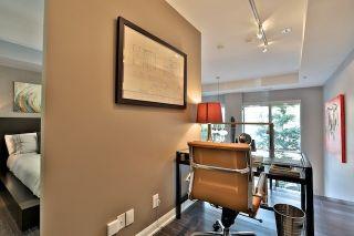 Photo 15: 25 Lourdes Lane Unit #8 in Toronto: North St. James Town Condo for sale (Toronto C08)  : MLS®# C3939601