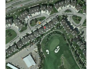 Photo 21: Country Hills-73 Country Hills Gardens NW-Calgary-