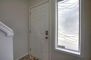 Photo 32: 25 200 HIDDEN HILLS Terrace in Calgary: Hidden Valley Row/Townhouse for sale : MLS®# A1022696