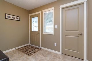 Photo 19: 1629 Kristin Way in SHAWNIGAN LAKE: ML Shawnigan House for sale (Malahat & Area)  : MLS®# 807946