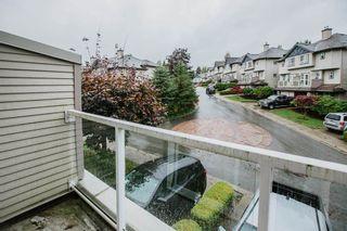 "Photo 15: 1 11229 232 Street in Maple Ridge: East Central Townhouse for sale in ""FOXFIELD"" : MLS®# R2507897"