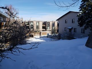 Photo 2: 1712 29 Avenue SW in Calgary: South Calgary Residential Land for sale : MLS®# A1070907
