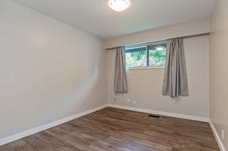 Photo 19: 33242 BROWN Crescent in Mission: Mission BC House for sale : MLS®# R2610816