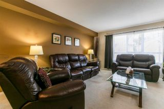 """Photo 9: 106 6747 203 Street in Langley: Willoughby Heights Townhouse for sale in """"Sagebrook"""" : MLS®# R2560269"""