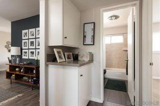 Photo 19: LA MESA Condo for sale : 2 bedrooms : 4560 Maple Ave #223