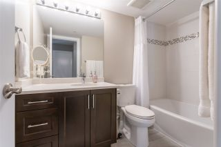 Photo 16: 209 27358 32 Avenue in Langley: Aldergrove Langley Condo for sale : MLS®# R2351170