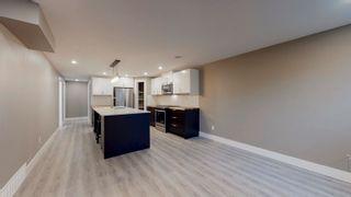 Photo 34: 14213 24A Street in Edmonton: Zone 35 House for sale : MLS®# E4262019
