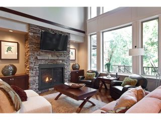 "Photo 23: 2910 146A ST in Surrey: Elgin Chantrell House for sale in ""Elgin Ridge"" (South Surrey White Rock)  : MLS®# F1107201"
