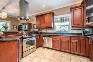 Photo 11: 1424 Purcells Cove Road in Halifax: 8-Armdale/Purcell`s Cove/Herring Cove Residential for sale (Halifax-Dartmouth)  : MLS®# 202125776