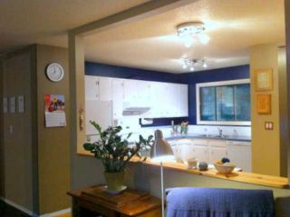 Photo 5: 4108 45 ST: Beaumont Residential Detached Single Family for sale : MLS®# E3274204