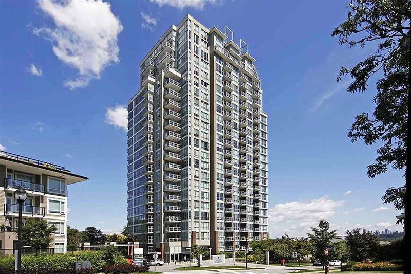 FEATURED LISTING: 2110 - 271 FRANCIS Way New Westminster