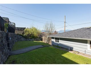 "Photo 6: 2911 W KING EDWARD Avenue in Vancouver: Arbutus House for sale in ""Arbutus Ridge"" (Vancouver West)  : MLS®# V1103648"