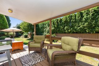 Photo 17: 11613 196A Street in Pitt Meadows: South Meadows House for sale : MLS®# R2493299