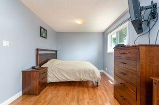 Photo 17: 11143 40 Avenue in Edmonton: Zone 16 House for sale : MLS®# E4255339