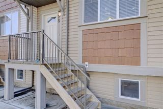 Photo 25: 28 COPPERPOND Rise SE in Calgary: Copperfield Row/Townhouse for sale : MLS®# C4235792