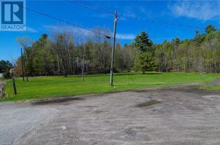 Photo 10: 1732 W 69 Highway in Pointe au Baril: Other for sale : MLS®# 40084894