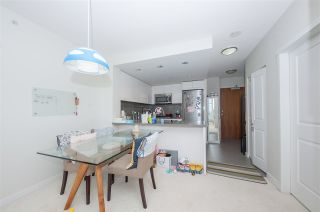 Photo 10: 1505 4880 BENNETT Street in Burnaby: Metrotown Condo for sale (Burnaby South)  : MLS®# R2482036