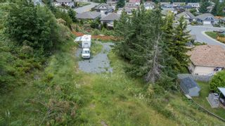 Photo 21: Lot A Ash Rd in : Du Chemainus Land for sale (Duncan)  : MLS®# 878386