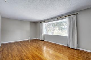 Photo 3: 3244 BREEN Crescent NW in Calgary: Brentwood House for sale : MLS®# C4150568