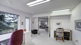 Photo 22: 245 Howards Road in Vernon: Commonage House for sale (North Okanagan)  : MLS®# 10131921