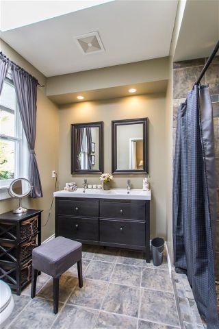 Photo 38: 11008 237B Street in Maple Ridge: Cottonwood MR House for sale : MLS®# R2407120