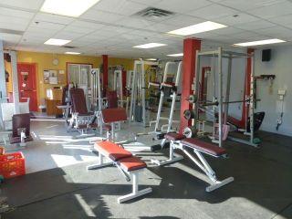 Photo 4: 102 5711 MERMAID STREET in Sechelt: Sechelt District Office for sale (Sunshine Coast)  : MLS®# C8023847