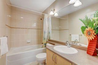 Photo 16: 19 6233 BIRCH Street in Richmond: McLennan North Townhouse for sale : MLS®# R2237551