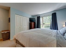 Photo 11: #118-700 Klahanie Dr. in Port Moody: Port Moody Centre Condo for sale : MLS®# V1125177