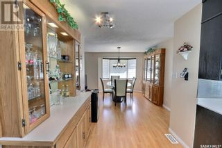 Photo 8: 0 Lincoln Park RD in Prince Albert Rm No. 461: House for sale : MLS®# SK869646