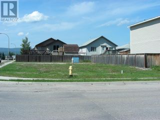 Photo 2: 293 Boutin Avenue in Hinton: Vacant Land for sale : MLS®# A1087473