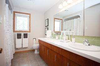 Photo 16: SOLD in : Westwood Single Family Detached for sale