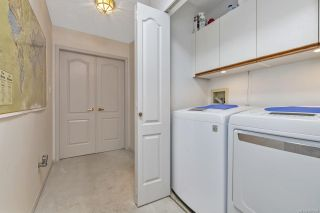 Photo 16: 3571 S Arbutus Dr in : ML Cobble Hill House for sale (Malahat & Area)  : MLS®# 867039