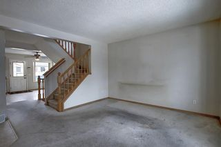 Photo 5: 204 Mt Aberdeen Circle SE in Calgary: McKenzie Lake Detached for sale : MLS®# A1063368