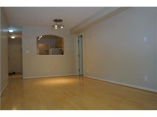 Photo 3: # 206 8495 JELLICOE ST in Vancouver: Fraserview VE Condo for sale (Vancouver East)  : MLS®# V1069366