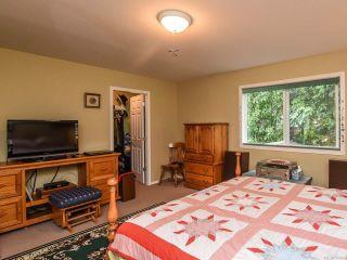 Photo 8: 555 BECKTON DRIVE in COMOX: CV Comox (Town of) House for sale (Comox Valley)  : MLS®# 789909