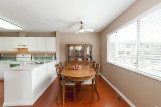 Photo 9: 62 5380 SMITH DRIVE in Richmond: Hamilton RI Townhouse for sale : MLS®# R2161689
