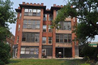 Photo 21: 10 28 Woodrow Place in Winnipeg: Wolseley Condominium for sale (5B)  : MLS®# 202120670
