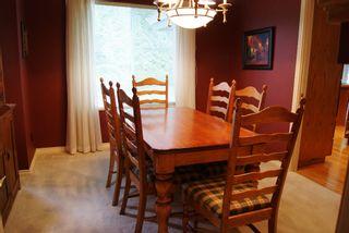"Photo 7: 59 FOXWOOD Drive in Port Moody: Heritage Mountain House for sale in ""HERITAGE MOUNTAIN"" : MLS®# V1073411"