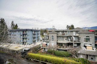 "Photo 28: PH2 2373 ATKINS Avenue in Port Coquitlam: Central Pt Coquitlam Condo for sale in ""Carmandy"" : MLS®# R2545305"