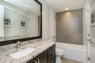 "Photo 7: 201 6480 194 Street in Surrey: Clayton Condo for sale in ""WATERSTONE - ESPLANADE"" (Cloverdale)  : MLS®# R2379368"