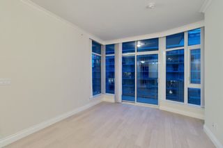 """Photo 15: 602 175 VICTORY SHIP Way in North Vancouver: Lower Lonsdale Condo for sale in """"CASCADE AT THE PIER"""" : MLS®# R2498097"""