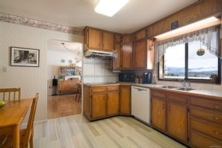 Photo 12: 991 Evergreen Ave in : CV Courtenay East House for sale (Comox Valley)  : MLS®# 865613