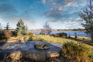 Photo 34: 216 Montclair Place: Cochrane Lake Detached for sale : MLS®# A1154314