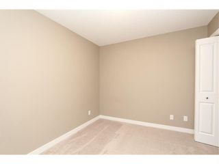 Photo 10: 9104 403 Mackenzie Way SW: Airdrie Apartment for sale : MLS®# A1122241