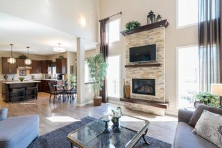 Photo 3: 37 GRAYSON Place in Rockwood: Stonewall Residential for sale (R12)  : MLS®# 202124244