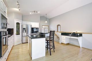 Photo 8: 106 LAKEVIEW Shores: Chestermere Detached for sale : MLS®# A1125405