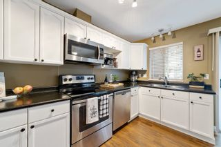 """Photo 12: 35 2450 LOBB Avenue in Port Coquitlam: Mary Hill Townhouse for sale in """"SOUTHSIDE ESTATES"""" : MLS®# R2625807"""