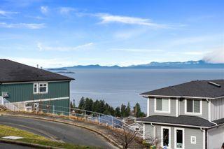 Photo 49: 5285 Dewar Rd in : Na North Nanaimo House for sale (Nanaimo)  : MLS®# 865816