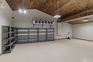 Photo 35: 5231 55 Street: Cold Lake Business with Property for sale : MLS®# E4257828
