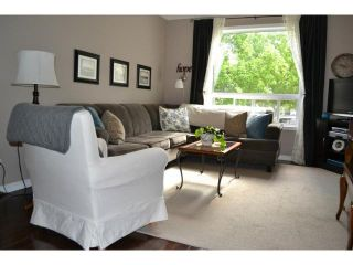 Photo 3: 216 Hampton Street in WINNIPEG: St James Residential for sale (West Winnipeg)  : MLS®# 1312074